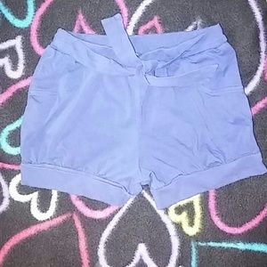 Other - Girl Shorts